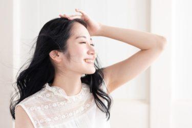 頭のコリも頭痛の原因の一つ